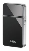 AEG HR 5636 (Silber)