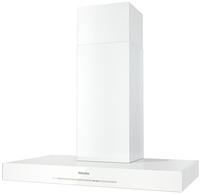 Miele DA6690 D (Weiß)