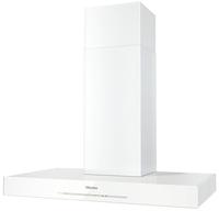 Miele DA6690 W (Weiß)