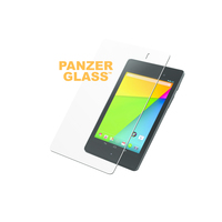 PanzerGlass Screen protector Google Nexus 7 (Transparent)