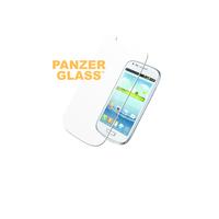 PanzerGlass 1021 Bildschirmschutzfolie (Transparent)