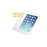PanzerGlass Screen protector iPad Air / Air 2 (Transparent)
