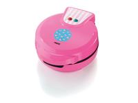 Princess 132502 Cupcake- und Donut-Maker (Pink)