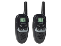 Topcom RC-6410 Funksprechgerät