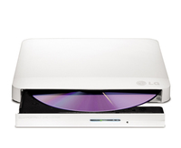 LG GP50NW40 (Weiß)