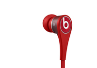 Beats by Dr. Dre Tour 2.0 (Rot)