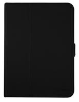 Speck SPK-A2113 Tablet-Schutzhülle (Schwarz)