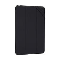Targus Click In™ iPad mini with Retina display Case - Schwarz (Schwarz)