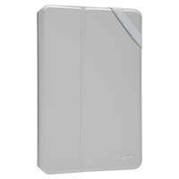 Targus Evervu™ iPad mini With Retina display Case - Grau (Weiß)