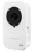 Edimax IC-3116W Sicherheit Kameras (Weiß)