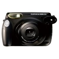 Fujifilm instax 210 (Schwarz)
