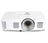 Acer Home H5380BD (Weiß)