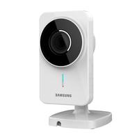 Samsung SNH-1011N (Weiß)
