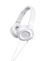 ONKYO ES-FC300 (Weiß)