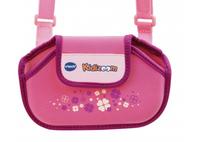 VTech Kidizoom Touch Tragetasche (Pink)