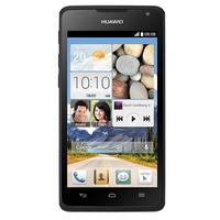 Huawei Ascend Y530 4GB Schwarz (Schwarz)