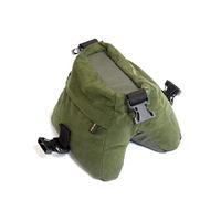 Stealth Gear Double Bean Bag (Grün)