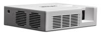 Infocus ultraportabler LED-Projektor IN1146 - WXGA - 1000 Lumen - 30000:1 (Weiß)