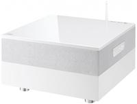 JVC SP-AP1 (Weiß)