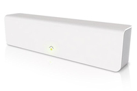RWE 10122162 Smarthome Gerät (Weiß)