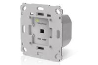 RWE 10122163 Smarthome Gerät (Grau)