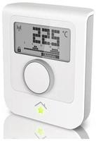 RWE 10122177 Thermostat (Weiß)