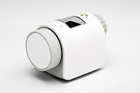 RWE 10122171 Smarthome Gerät (Weiß)