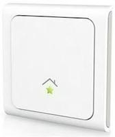 RWE 10122178 Smarthome Gerät (Weiß)