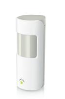 RWE 10122175 Bewegungsmelder (Weiß)