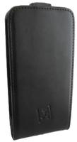 2GO 794841 Handy-Schutzhülle (Schwarz)