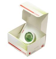 Miele 11997048 Küchen- & Haushaltswaren-Zubehör (Grün, Weiß)