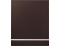 Bosch SMZ5024 Küchen- & Haushaltswaren-Zubehör (Braun)