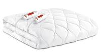 Soehnle Comfort Duo (Weiß)