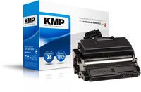 KMP SA-T45
