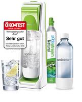 SodaStream 1211112490 Trinkwassersprudler-Zubehör (Grün)