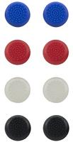 SPEEDLINK SL-4524-MTCL Spielcomputertaschen u. Zubehör (Mehrfarbig)