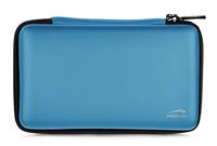 SPEEDLINK SL-5221-BE Schutzhülle für tragbare Spielekonsole (Blau)
