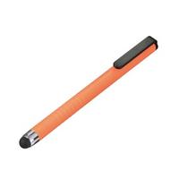Hama Neon (Orange)
