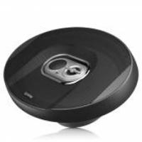 Infinity REF-9603IX Autolautsprecher
