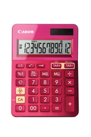 Canon LS-123k (Pink)