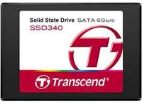 Transcend 256GB SATA III 6Gb/s SSD340 (Premium)
