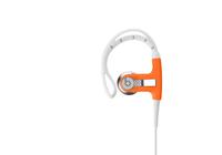 Beats by Dr. Dre Powerbeats (Orange, Weiß)