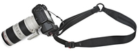 Joby Pro Sling Strap L-XXL (Schwarz)