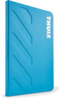 Thule Gauntlet (Blau)