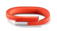 Jawbone UP24 M (Orange)