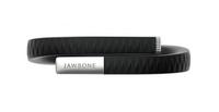 Jawbone UP24 S (Schwarz)