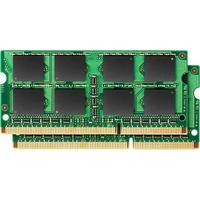 Apple 16GB DDR3-1866