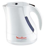 Moulinex Principio (Weiß)