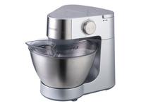 Kenwood KM244 Küchenmaschine (Silber)