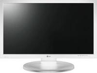 LG 24MB35PY (Weiß)